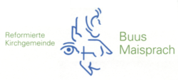 Reformierte Kirche Buus/Maisprach