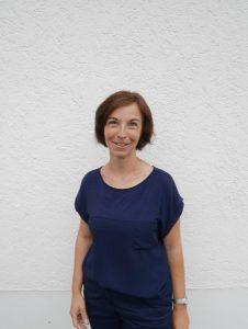 Daniela Konrad