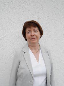 Silvia Gürtler