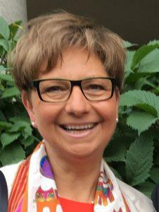 Susanne Schönenberg