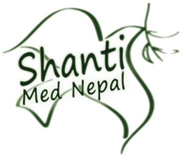 """Schweizer Unterstützungsverein """"Shanti Med Nepal"""""""