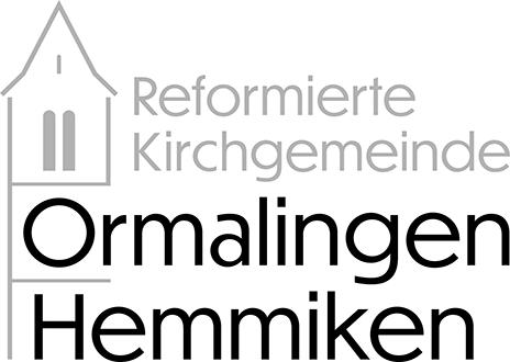 ref-ormalingen-hemmiken -